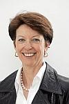 Mag. Karin Keglevich-Lauringer