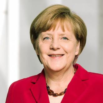 Dr. Angela Merkel, Foto (c) Bundesregierung Steffen Kugler
